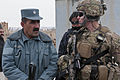 ANA, AUP conduct EOD mission in Gardez 120218-A-ZU930-009.jpg