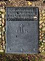 ANTON BERAN INFANTERIST K.K.LSTETP.BTL.510.3.FELDK.+19.2.1916.JPG