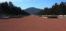 ANZAC Parade Canberra.jpg