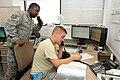 APS dispatch services 120830-F-QU288-061.jpg