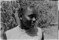 ASC Leiden - Coutinho Collection - 15 06 - Life in Campada, Guinea-Bissau - 1973.tif