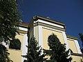 AT-4518 Pfarrkirche Leopoldstadt 05.JPG