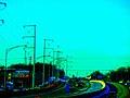 ATC 345-kilovolt Power Line - panoramio.jpg