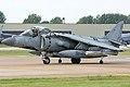 AV8B - RIAT 2005 (2404223610).jpg