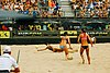 AVP Hermosa Beach Open 2017 (36140844125).jpg