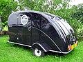 A Bakelite caravan? - geograph.org.uk - 1024888.jpg