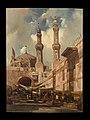 A Cairo Bazaar MET DP-15439-001.jpg