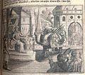 A Dutch account of Sir Thomas Roe's travel to Jahangir's court 1.jpg