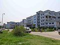 A Hospital of Bogra.jpg