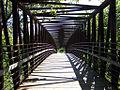 A Humber river bridge in Toronto -a.jpg