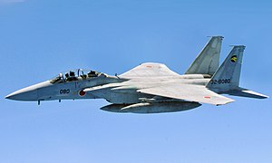 A Japan Air Self Defense Force F-15 (modified).jpg