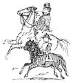 A Legend of Camelot, du Maurier, 1898 djvu pg 099a.jpg