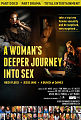A Woman's Deeper Journey Into Sex poster.jpg