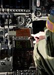 A crew of four 150325-F-BO262-013.jpg