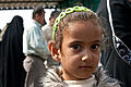 A little girl looks on - Flickr - Al Jazeera English.jpg