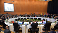 A session of the 10th East Asia Summit (EAS).png