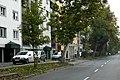 A város útjain közlekedve... - panoramio - Szemes Elek (60).jpg