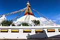 A view of Boudhanath Premises 2017 10.jpg