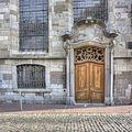 Aachen Annakirche Couvenportal.jpg