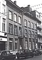 Aalst Aalst Kattestraat 33 - 245720 - onroerenderfgoed.jpg