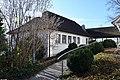 Aarberg-Kirchgemeindehaus-1958.jpg