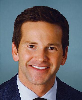 Aaron Schock - Image: Aaron Schock 113th Congress