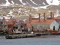 Abandoned Whaling Station (15922191649).jpg