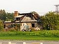 Abandoned building - panoramio (1).jpg