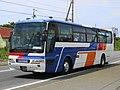 Abashiri kankō kōtsū S200F 0327.JPG