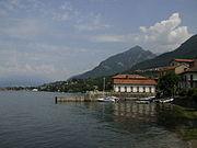 Abbadia Lariana, Como Lake, Italy.jpg