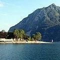 Abbadia Lariana, Lake Como, Lombardy, Italy - panoramio (1).jpg