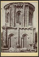 Abbaye Saint-Pierre de Vertheuil - J-A Brutails - Université Bordeaux Montaigne - 0931.jpg