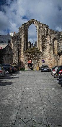 Abbaye Saint Colomban.jpg