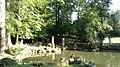 Abbaye de Joyenval 09.jpg