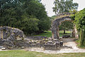 Abbaye de Vauclair - IMG 3070.jpg