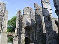 Abbaye villers033.jpg