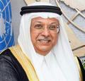 Abdallah Al Mouallimi.png