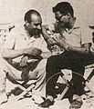 Abdel Halim Hafez & Kamal at Taweel.jpg