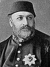 Abdul-aziz (cropped)
