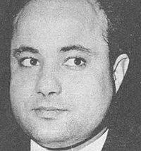 Abdul Hamid al-Bakkoush.JPG