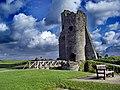 Aberystwyth - panoramio (25).jpg
