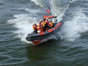 Aberystwyth Lifeboat B704.jpg