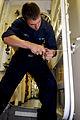 Aboard USS Simpson 120418-N-RN782-013.jpg