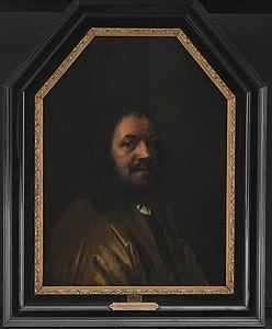Abraham Wuchters - Portrait of the Artist - KMSsp803 - Statens Museum for Kunst.jpg