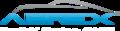 Abrex-logo.png