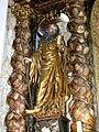 Abtenau Kirche - Hochaltar 4.jpg