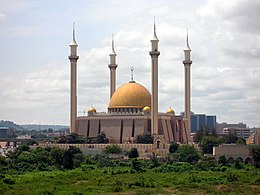 AbujaNationalMosque.jpg