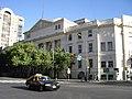 Academia Nacional de Medicina.jpg