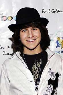 Academy Awards afterparty CUN Mitchell Musso.jpg