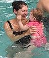 Academy Swim Club, Valencia, CA (7698192866).jpg